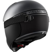 Shark Vancore 2 Street Neon AKK Helm kopen? Gratis Extra Lens!