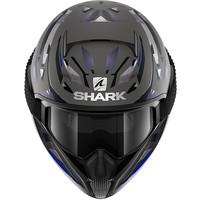 Buy Shark Vancore 2 Kanhji AKB Helmet? Free Additional Lens!