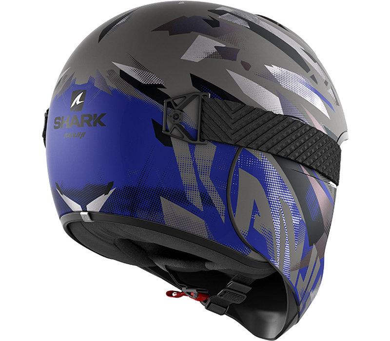 Shark Vancore 2 Kanhji AKB Helm kaufen? Kostenloser Objektiv!