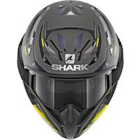 Shark Vancore 2 Kanhji AYK Helm kaufen? Kostenloser Objektiv!