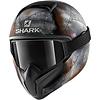 Shark Shark Vancore 2 Flare KAO Helm kaufen? Kostenloser Objektiv!
