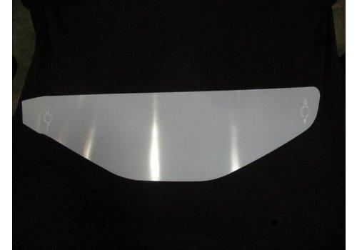 TEAR OFF X-802