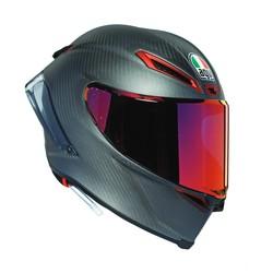 AGV Buy AGV Pista GP RR Speciale Helmet? Free Additional Visor!