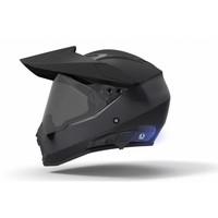 SENA ARK Bluetooth Communicatie Systeem voor AGV AX-9