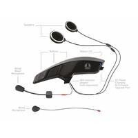 SENA ARK Bluetooth Communication System for AGV AX-9