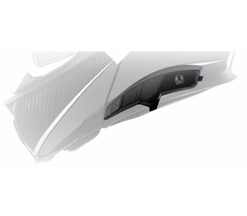 SENA ARK Bluetooth Communication System for AGV K-5 S