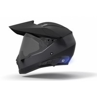 SENA ARK Bluetooth Communication System for AGV K6