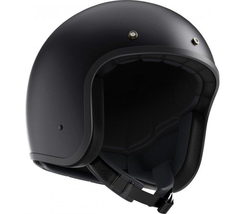 Sena Savage Bluetooth Helm Matt Zwart kopen? Gratis Verzending & Retour!