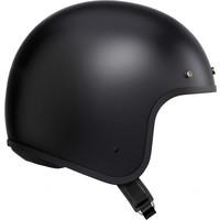 Buy Sena Savage Bluetooth Helmet Matt Black? Free Shipping!