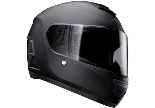 Momentum Lite 10S Software Helmet Matt Black