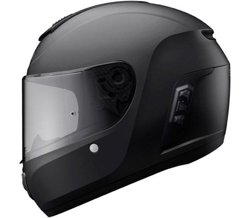 Buy Sena Momentum Lite 10S Software Helmet Matt Black? Free Shipping!