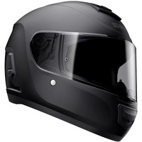 Sena Momentum Dual 20S EVO Software Helm Matt Zwart kopen? Gratis Verzending & Retour!