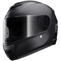 Buy Sena Momentum Dual 20S EVO Software Helmet Matt Black? Free Shipping!