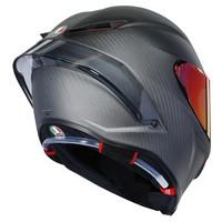 Buy AGV Pista GP RR Speciale Helmet? Free Additional Visor!