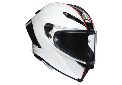 AGV Pista GP RR Scuderia Helm