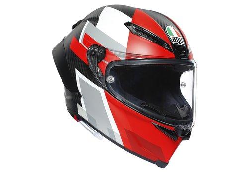 AGV Pista GP RR Competizione Helmet