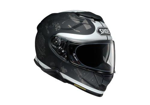 Shoei GT-AIR 2 Reminisce TC-5 helmet