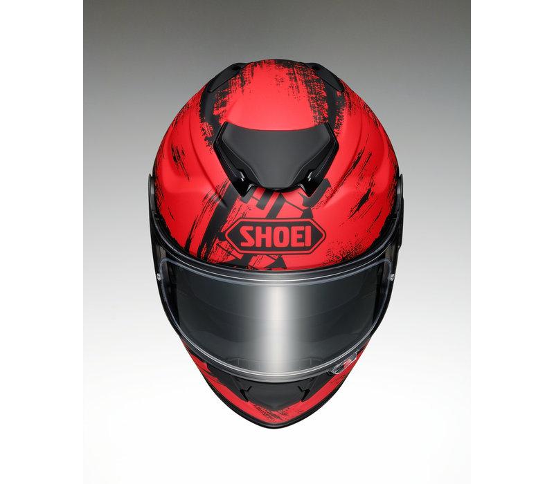 Buy Shoei GT-AIR 2 Ogre TC-1 helmet? + Free Additional Visor!
