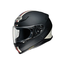 Shoei Shoei NXR Equate TC-10 Helmet + 50% discount Extra Visor!