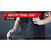 Revit REV'IT! Trail H2O Boots Video Review