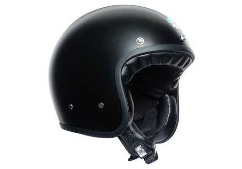 AGV X70 Power Speed Helm