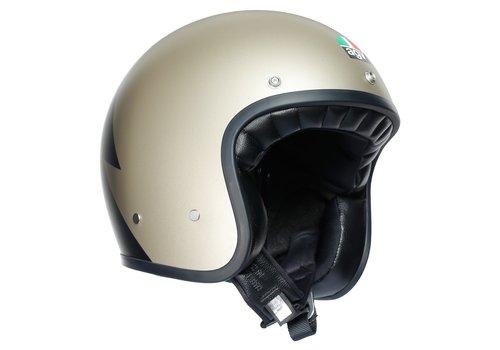 AGV X70 Volt Helmet