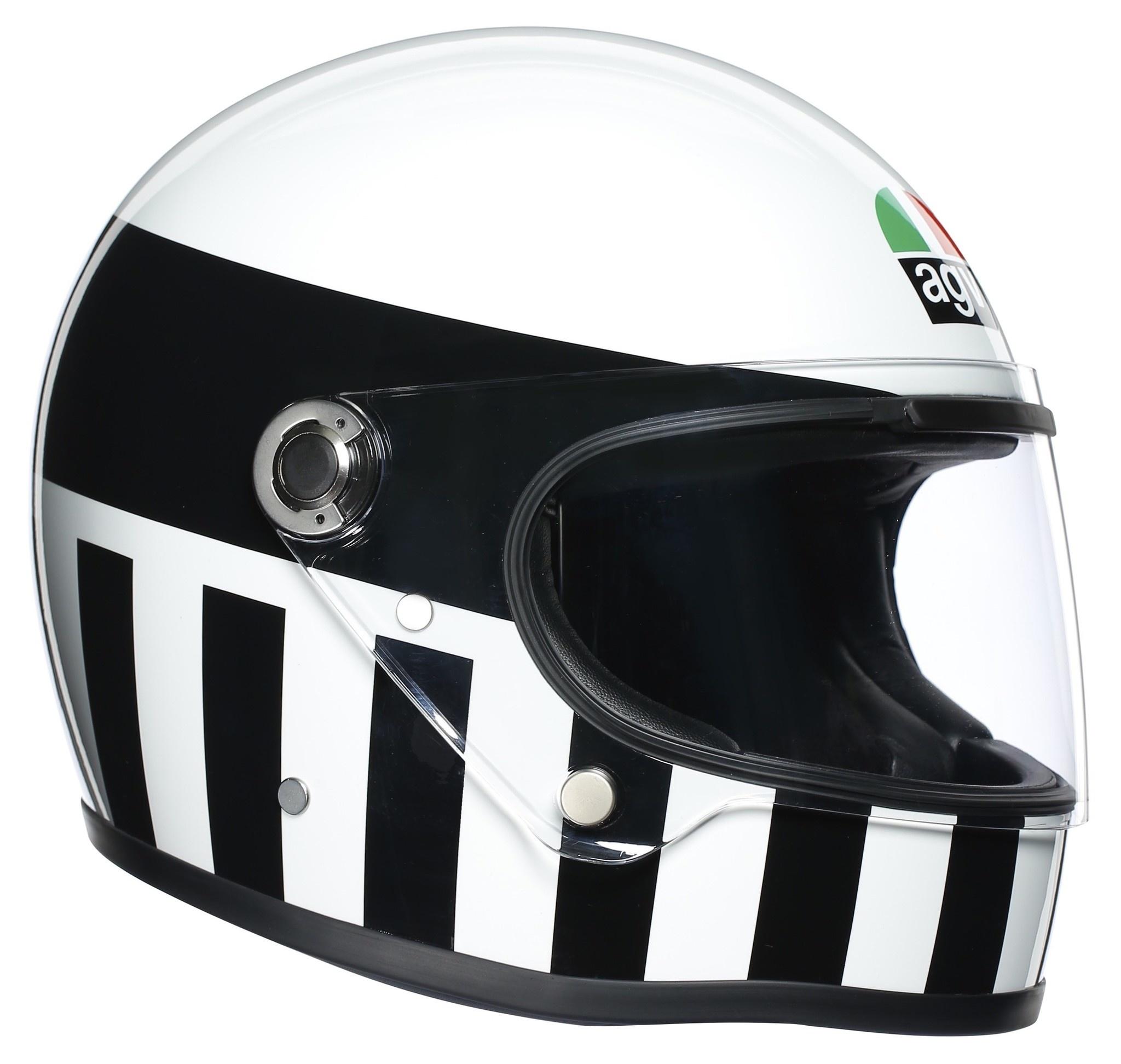 agv x3000 invictus helm kaufen 50 rabatt auf ein extra visier champion helmets motorradhelme. Black Bedroom Furniture Sets. Home Design Ideas