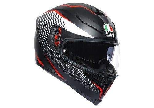 AGV K-5 S Thunder 003 Helmet