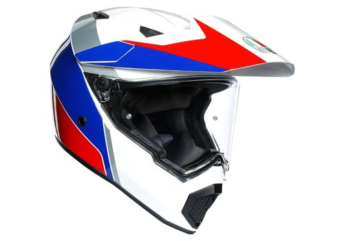AGV AX-9 Atlante Casco