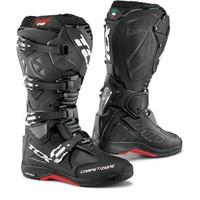Alpinestars Buy Alpinestars Supertech S-M8 Contact Helmet Red White? Free Additional Jersey!
