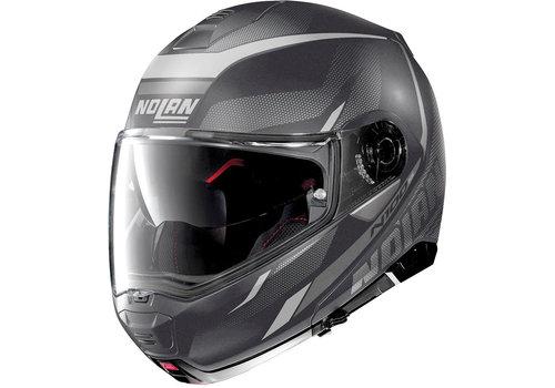 Nolan N100-5 LUMIÈRE N-COM 038 Helmet