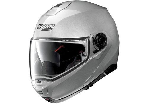 Nolan N100-5 CLASSIC N-COM 001 Helmet