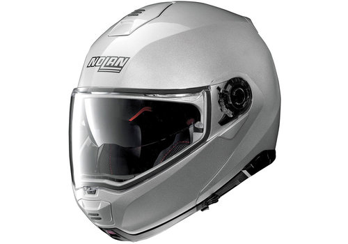 Nolan N1005 CLASSIC N-COM 001 Helmet
