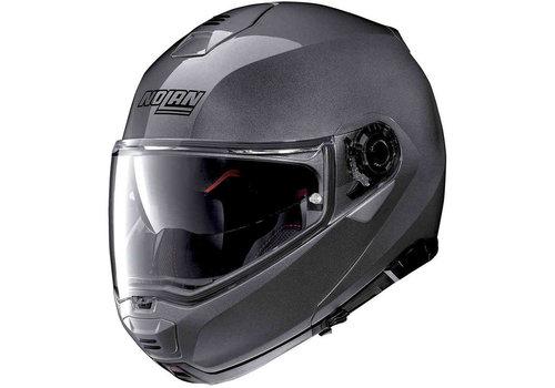 Nolan N100-5 CLASSIC N-COM 004 Helmet