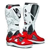 Sidi Crossfire 3 SRS Boots