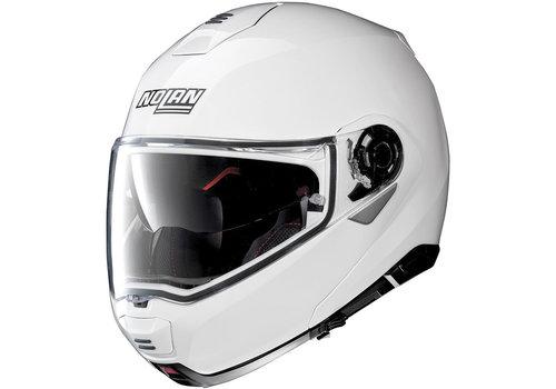 Nolan N100-5 CLASSIC N-COM 005 Helmet
