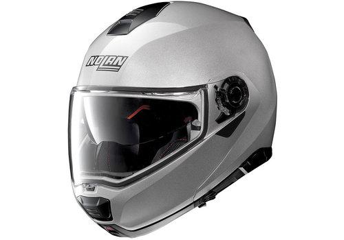 Nolan N1005 SPECIAL N-COM 011 Helmet