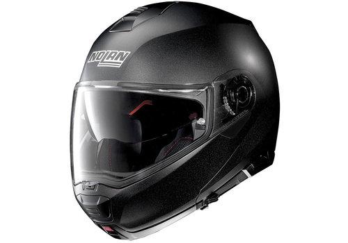 Nolan N1005 SPECIAL N-COM 009 Helmet