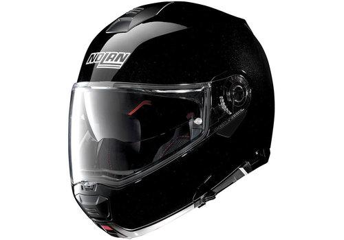 Nolan N100-5  SPECIAL N-COM 012 Helmet