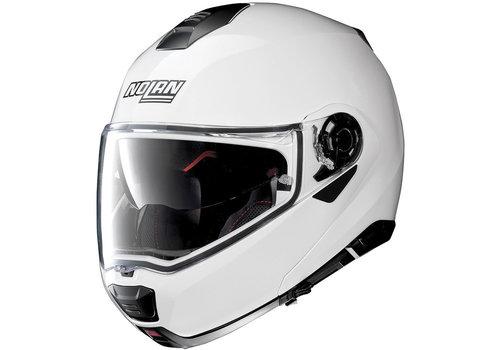 Nolan N1005 SPECIAL N-COM 015 Helmet