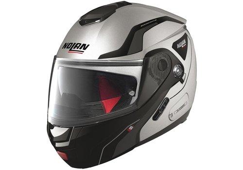 Nolan N902 STRATON N-COM 016 Helm