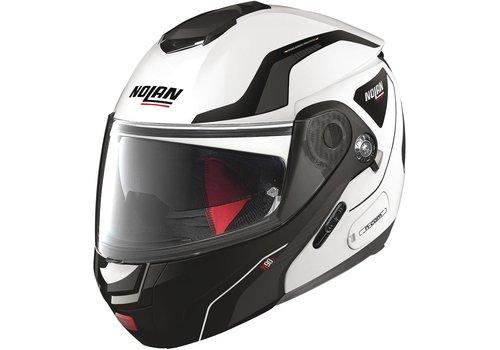 Nolan N902 STRATON N-COM 017 Helm