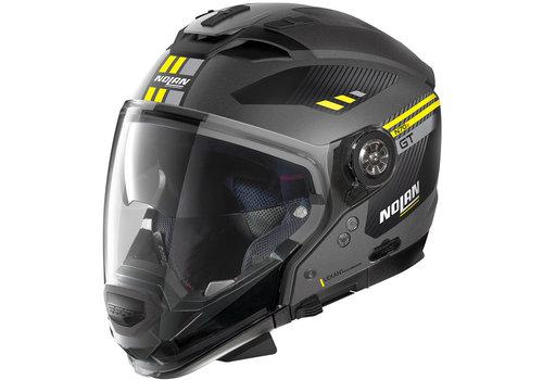 Nolan N702 GT BELLAVISTA N-COM 020 Helmet