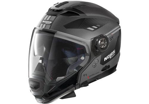 Nolan N702 GT BELLAVISTA N-COM 021 Helmet