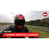 Shark Shark Spartan Carbon Road-Test