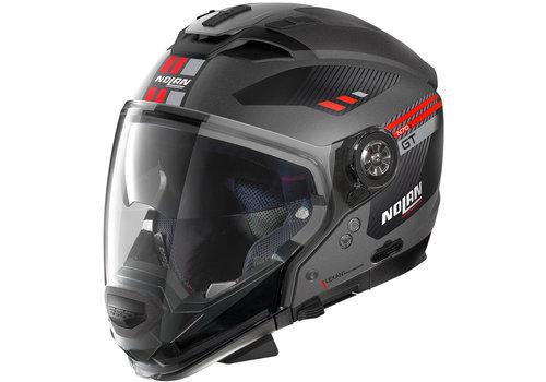 Nolan N702 GT BELLAVISTA N-COM 023 Helmet