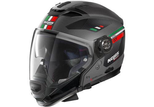 Nolan N702 GT BELLAVISTA N-COM 024 Helmet