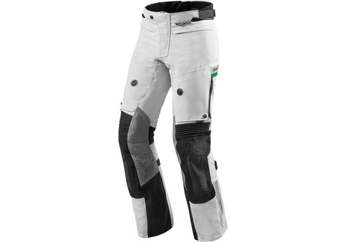 Revit Dominator 2 GTX Grey Green Pants