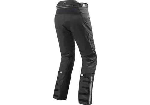 Revit Poseidon 2 GTX Pants Black