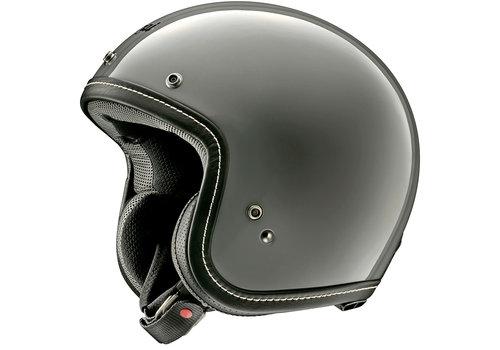 Arai Urban-V Modern Helmet Grey